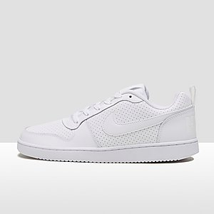 e93a62fb99d Uitverkoop | NIKE Casual - Dames | Perrysport