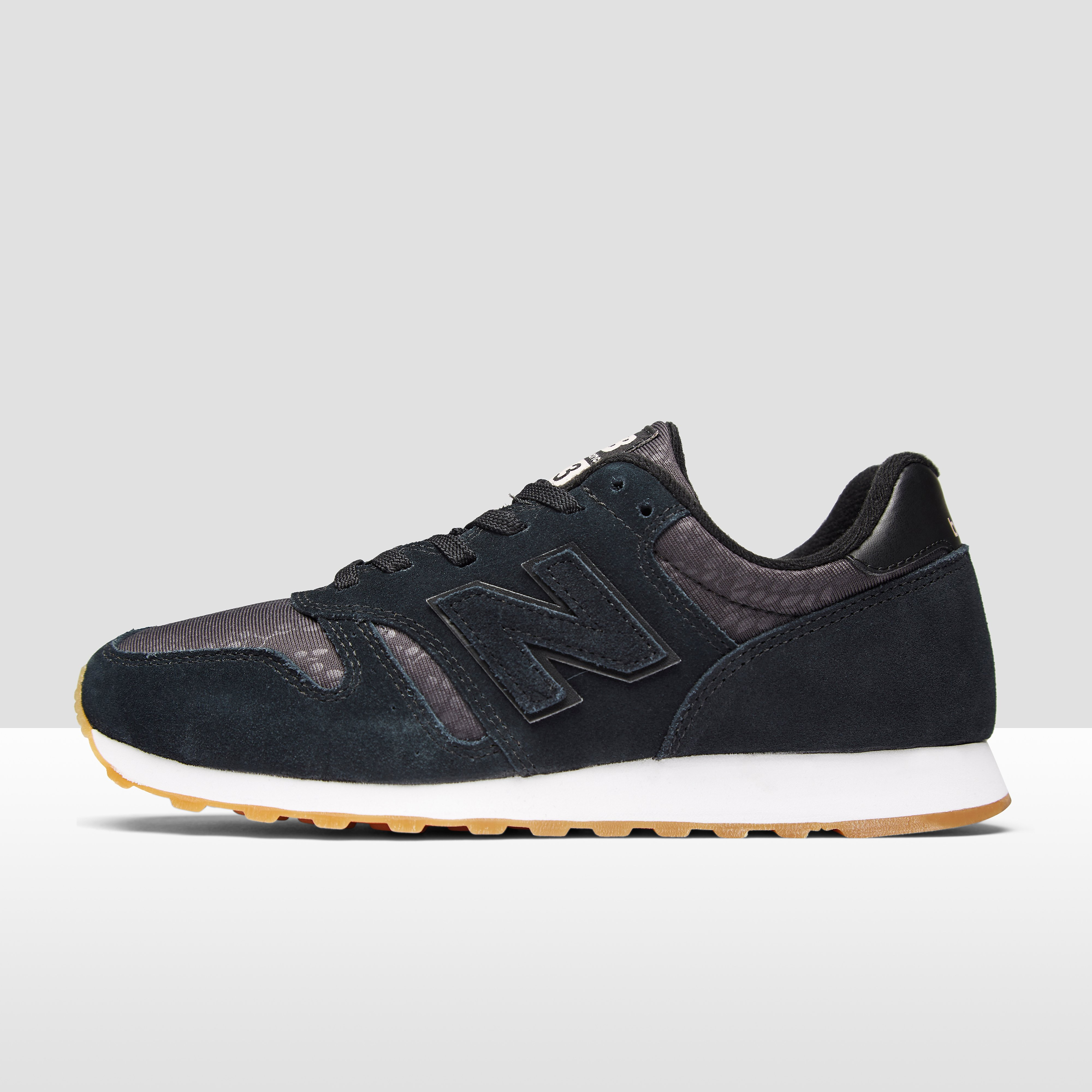 NEW BALANCE WL373 SNEAKERS DAMES