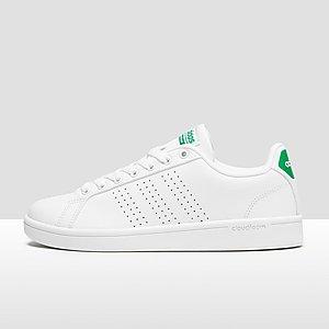 f1cfbce13e9 adidas schoenen dames eindhoven