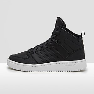 adidas neo dames sale