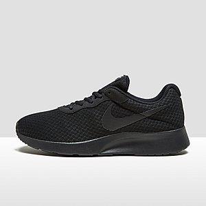 Dames Schoenen Nike Schoenen Perrysport Schoenen Nike Dames Perrysport Dames Sw1qx6H