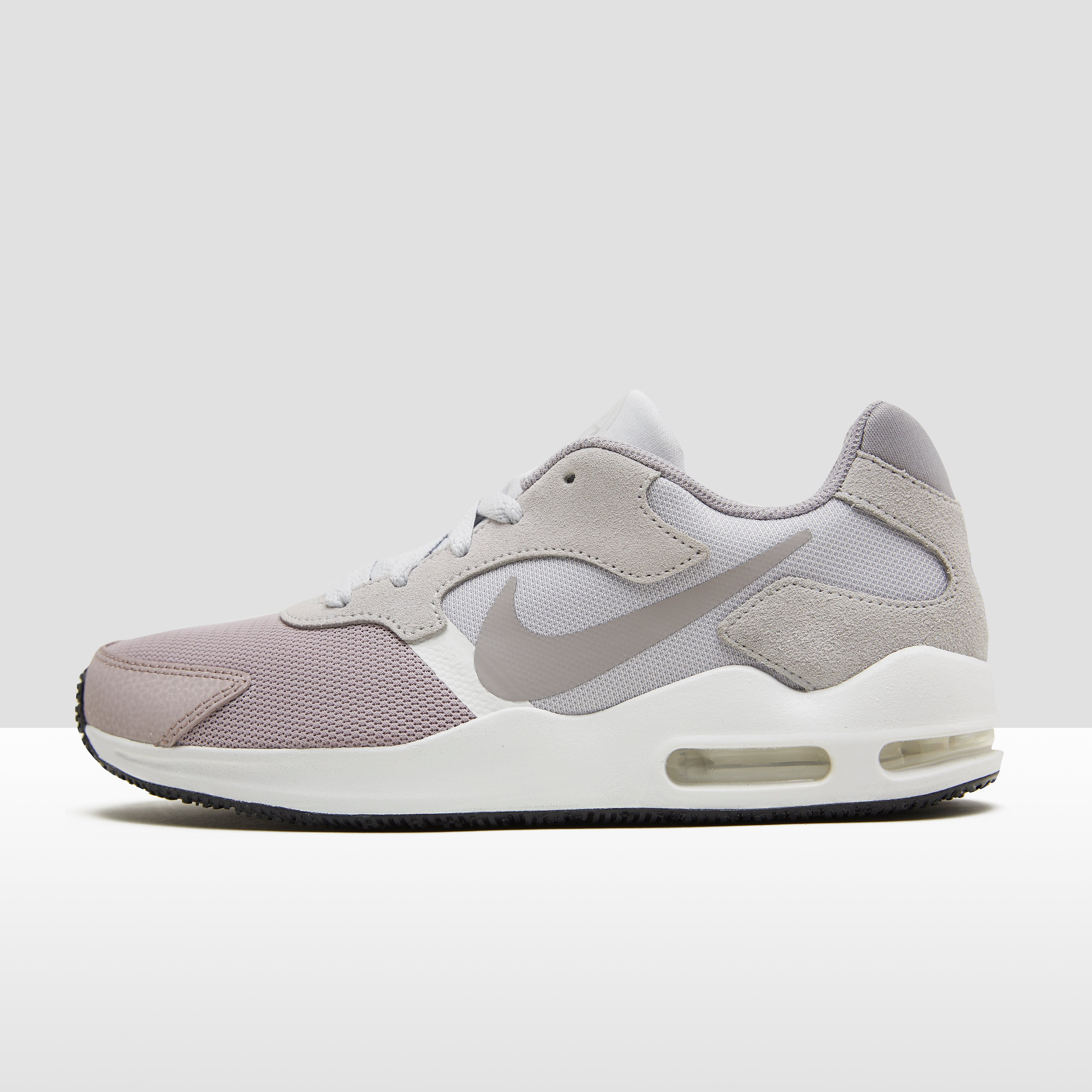 NIKE AIR MAX GUILE SNEAKERS ROZE DAMES