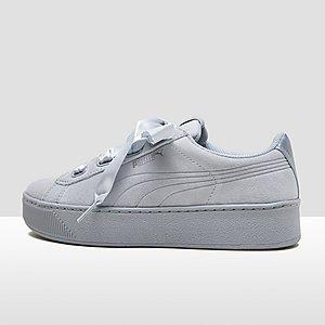 Perrysport Dames Sneakers Puma Puma Sneakers Uitverkoop Uitverkoop Dames Perrysport Dames Uitverkoop q6UvA