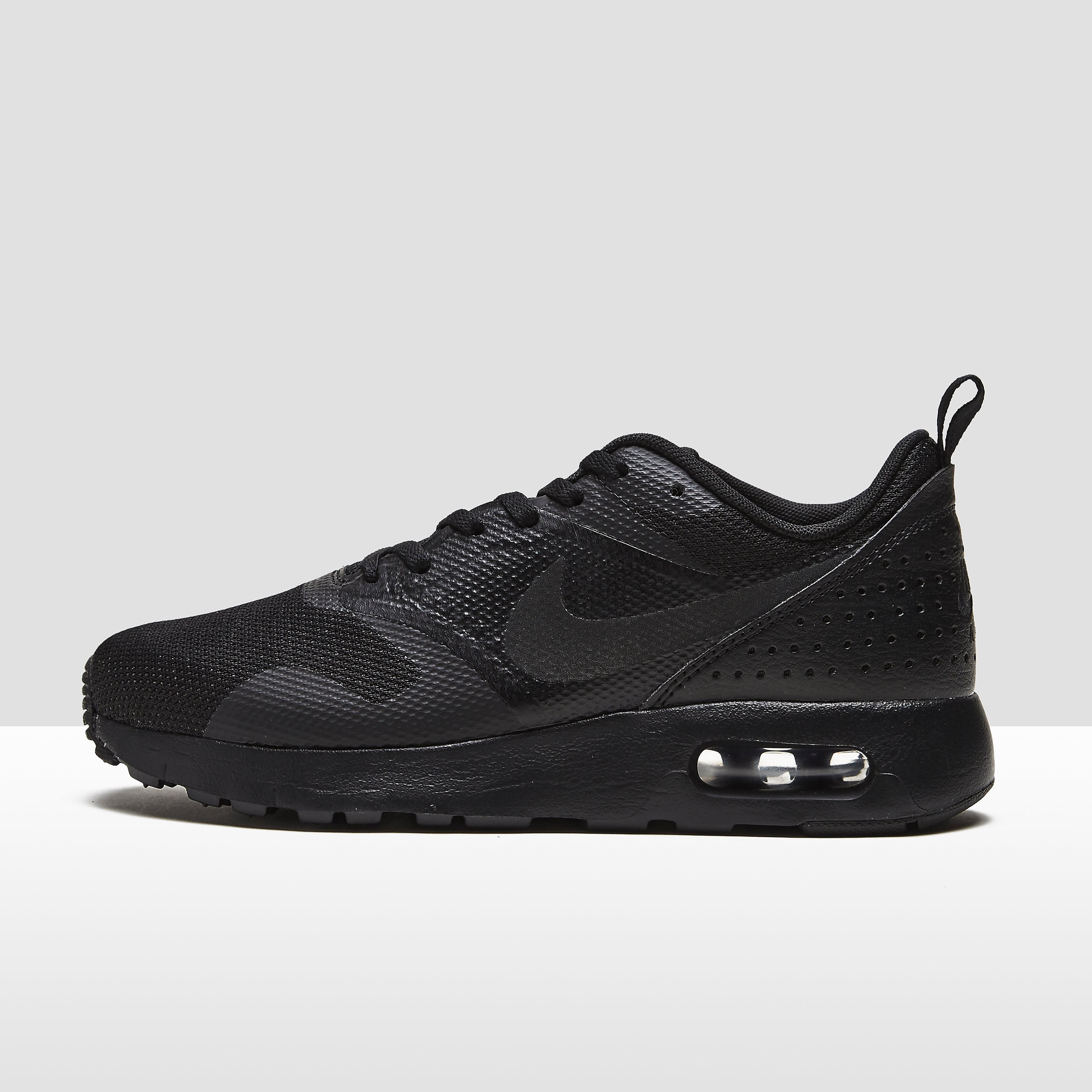 Nike AIR MAX TAVAS JR