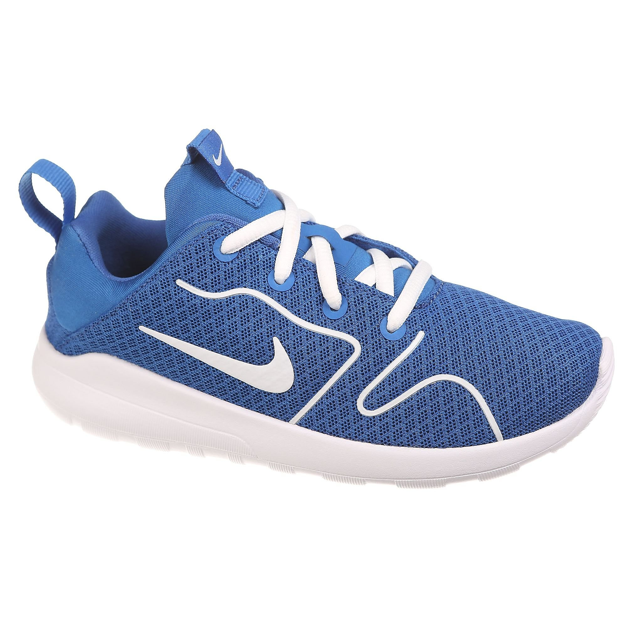 Nike KAISHI 2.0 JR