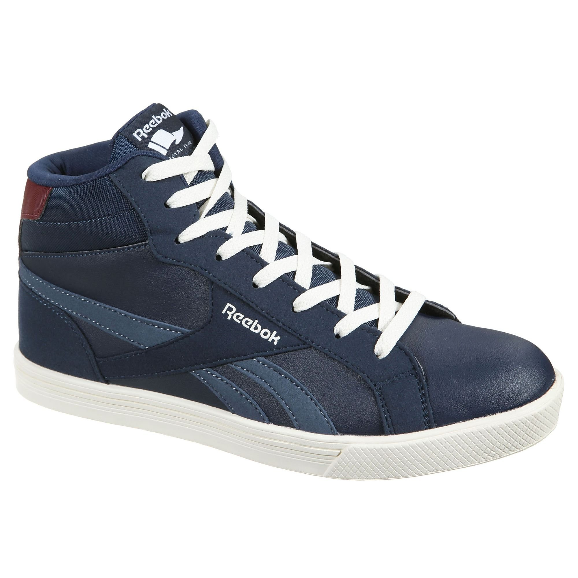 Reebok ROYAL COMP 2 JR
