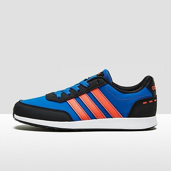 ADIDAS VS SWITCH 2.0 SNEAKERS JONGENS
