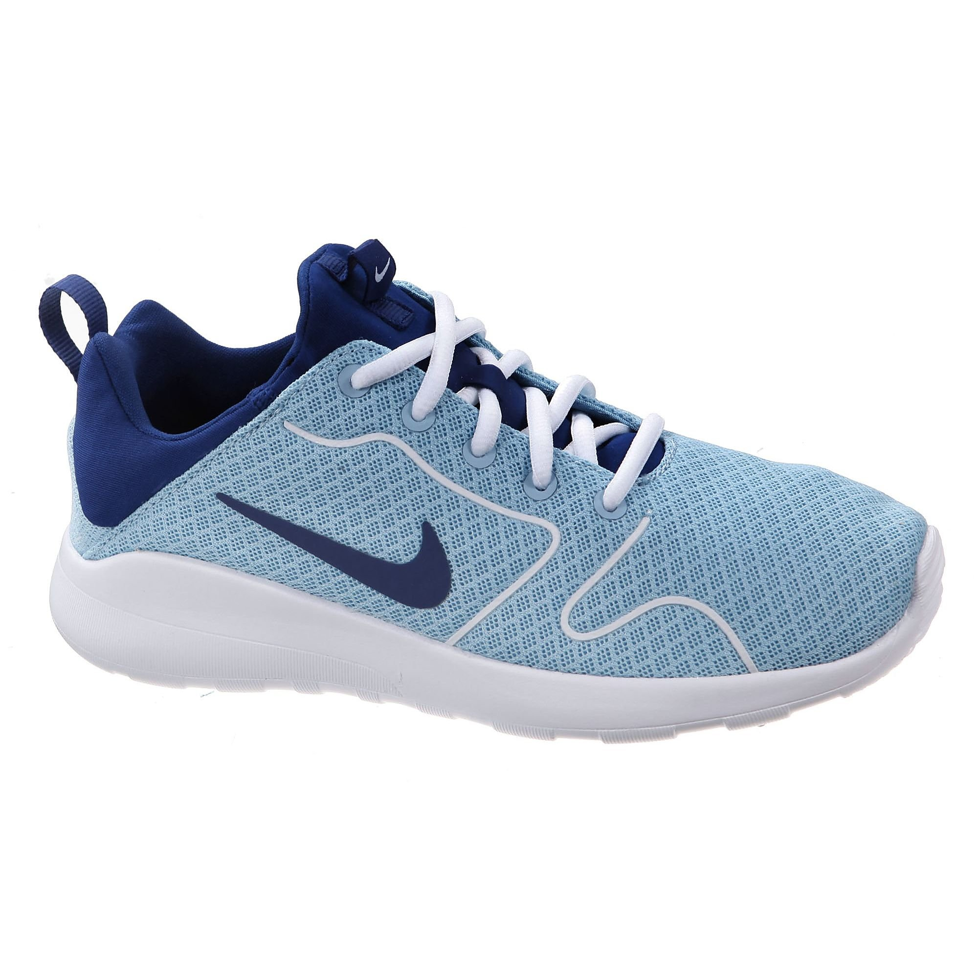 Nike NIKE KAISHI 2.0 (GS)