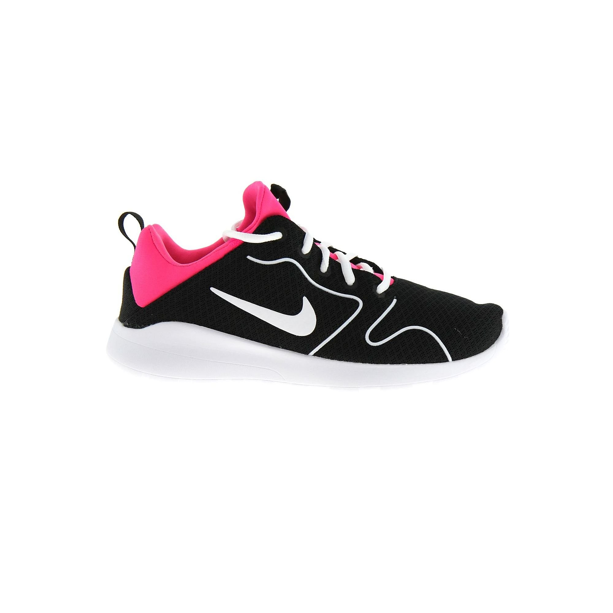 NIKE TO CASUAL M SNEAKER