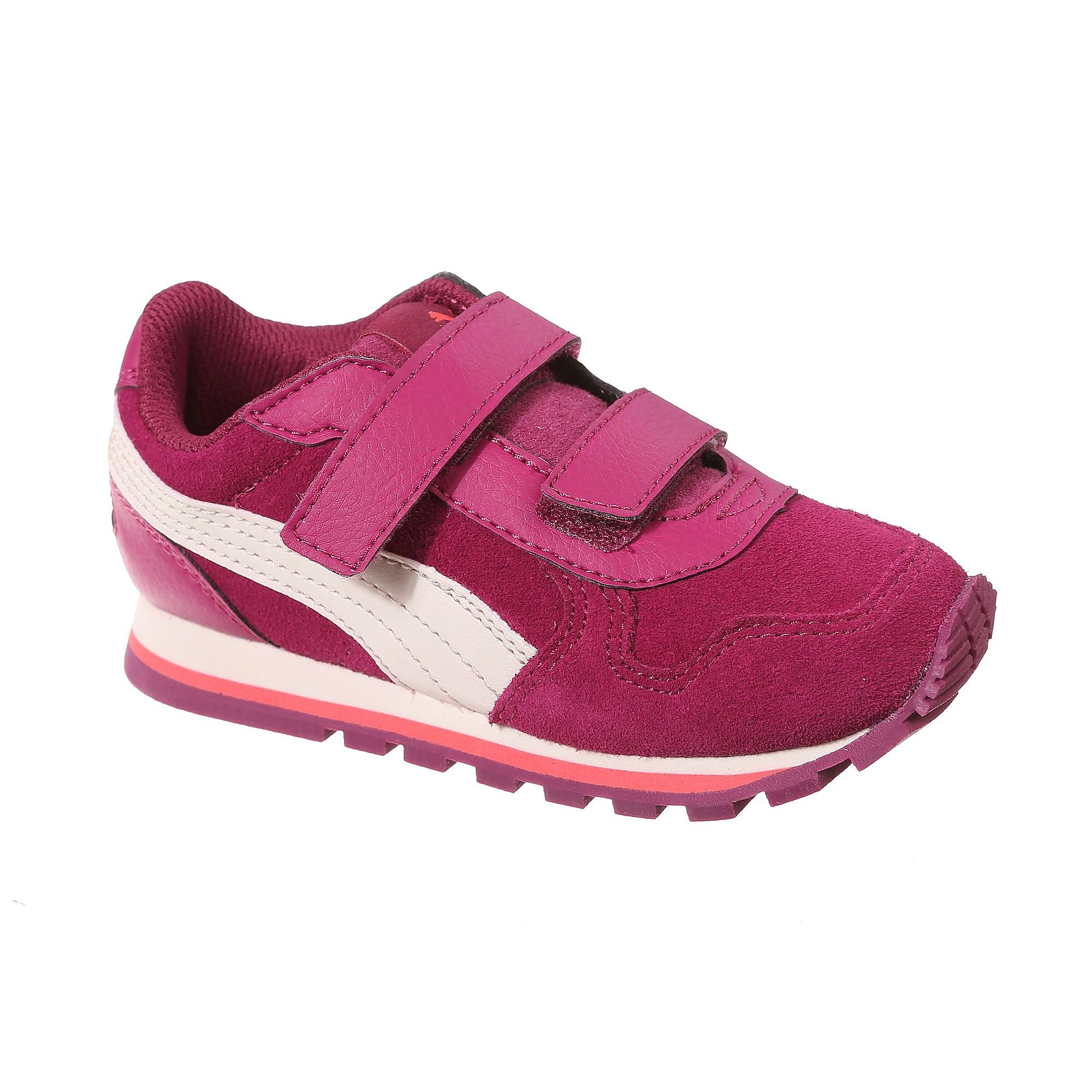 PUMA ST RUNNER JR