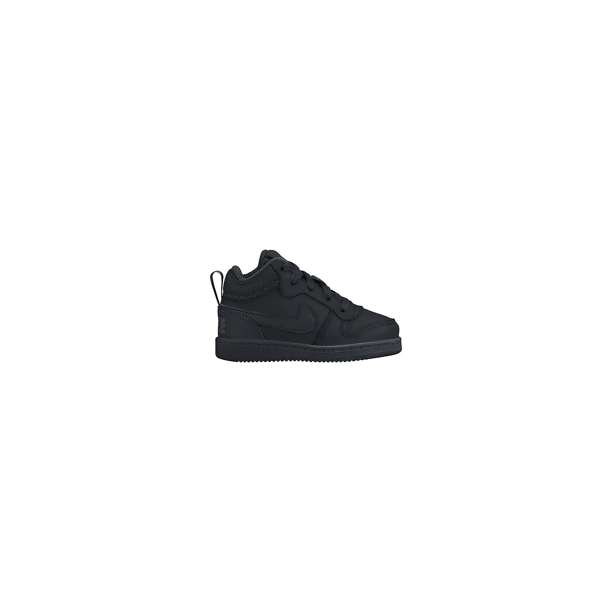 NIKE NIKE COURT BOROUGH MID (T