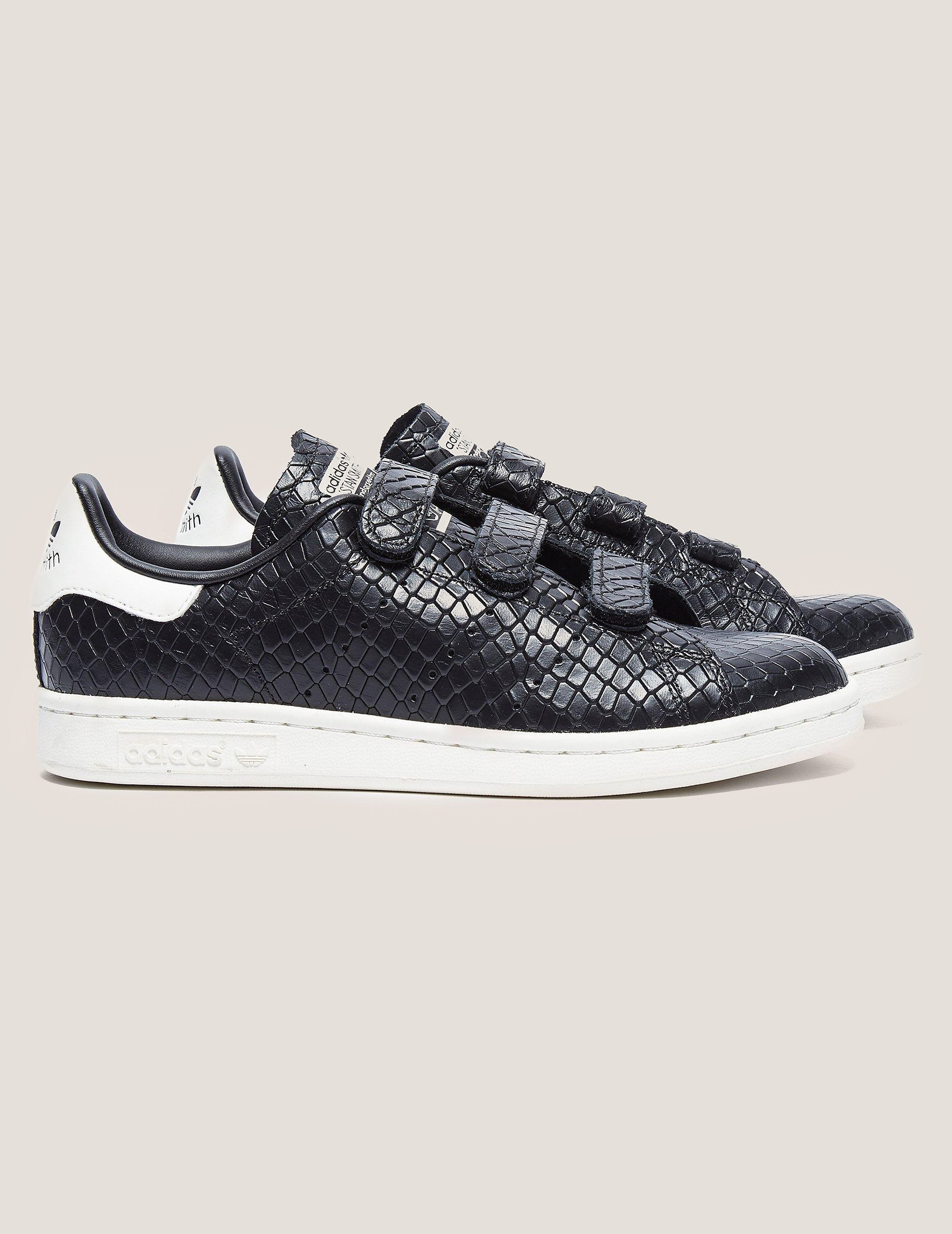 adidas originals stan smith cf women 39 s gay times uk. Black Bedroom Furniture Sets. Home Design Ideas