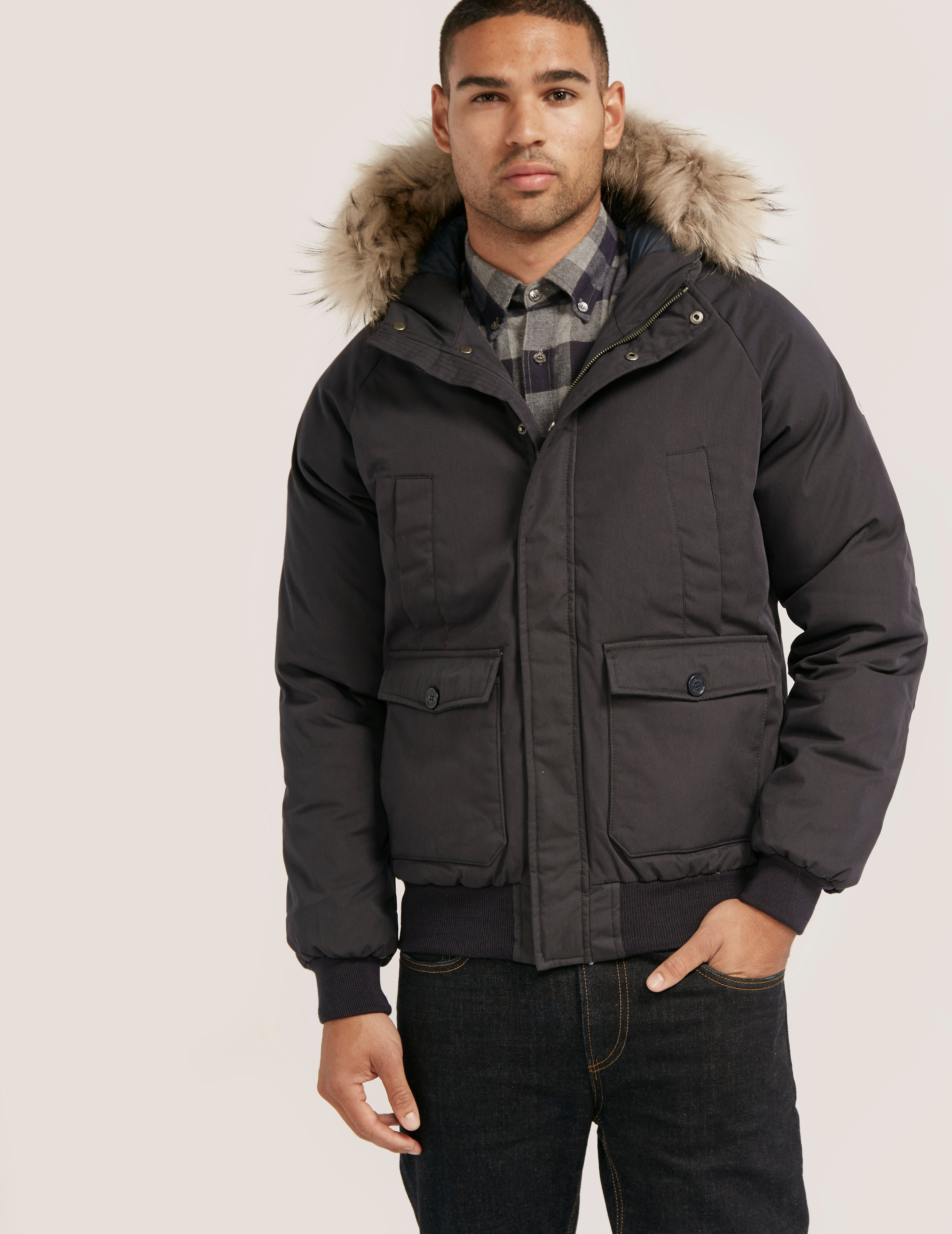 Buy Cheap Mistral Jacket Compare Cycling Prices For Best