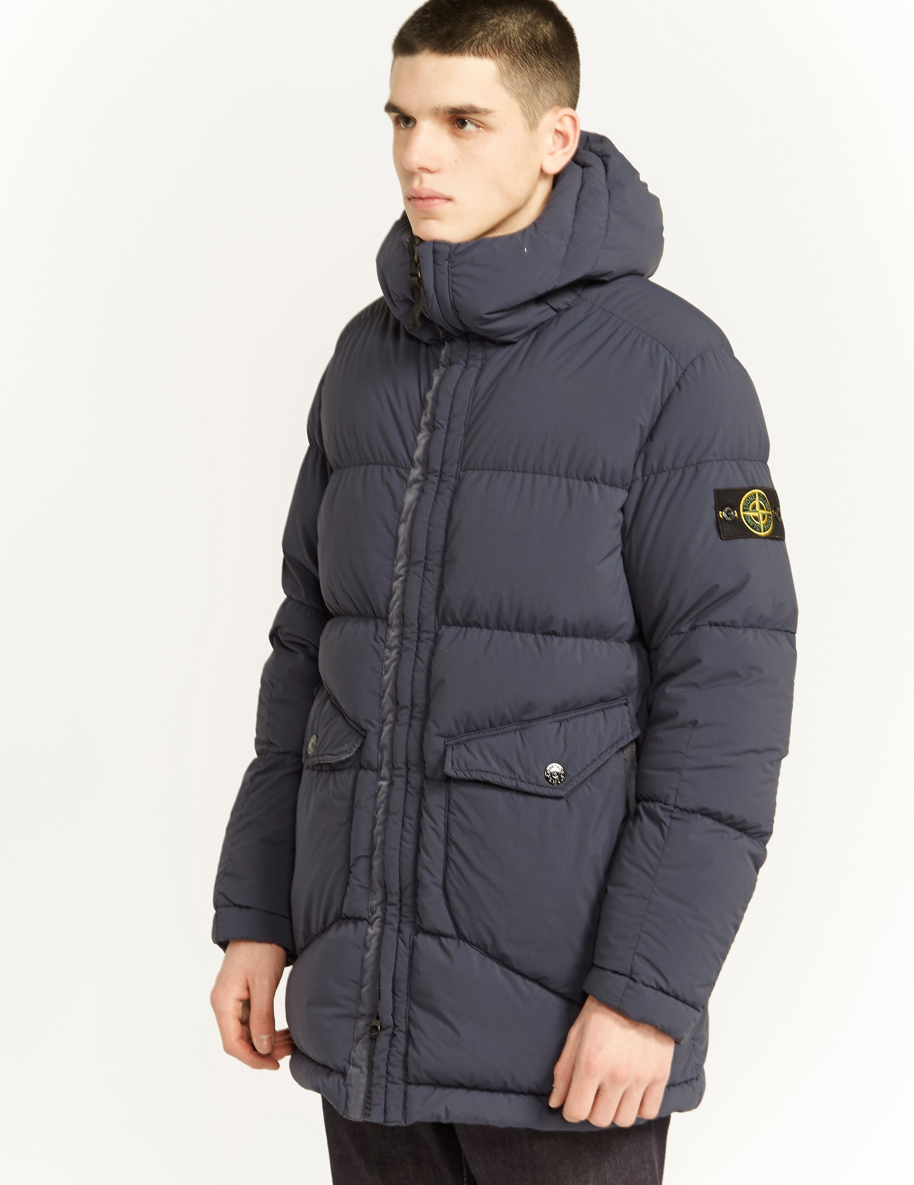 stone island jacket shop for cheap men 39 s outerwear and. Black Bedroom Furniture Sets. Home Design Ideas