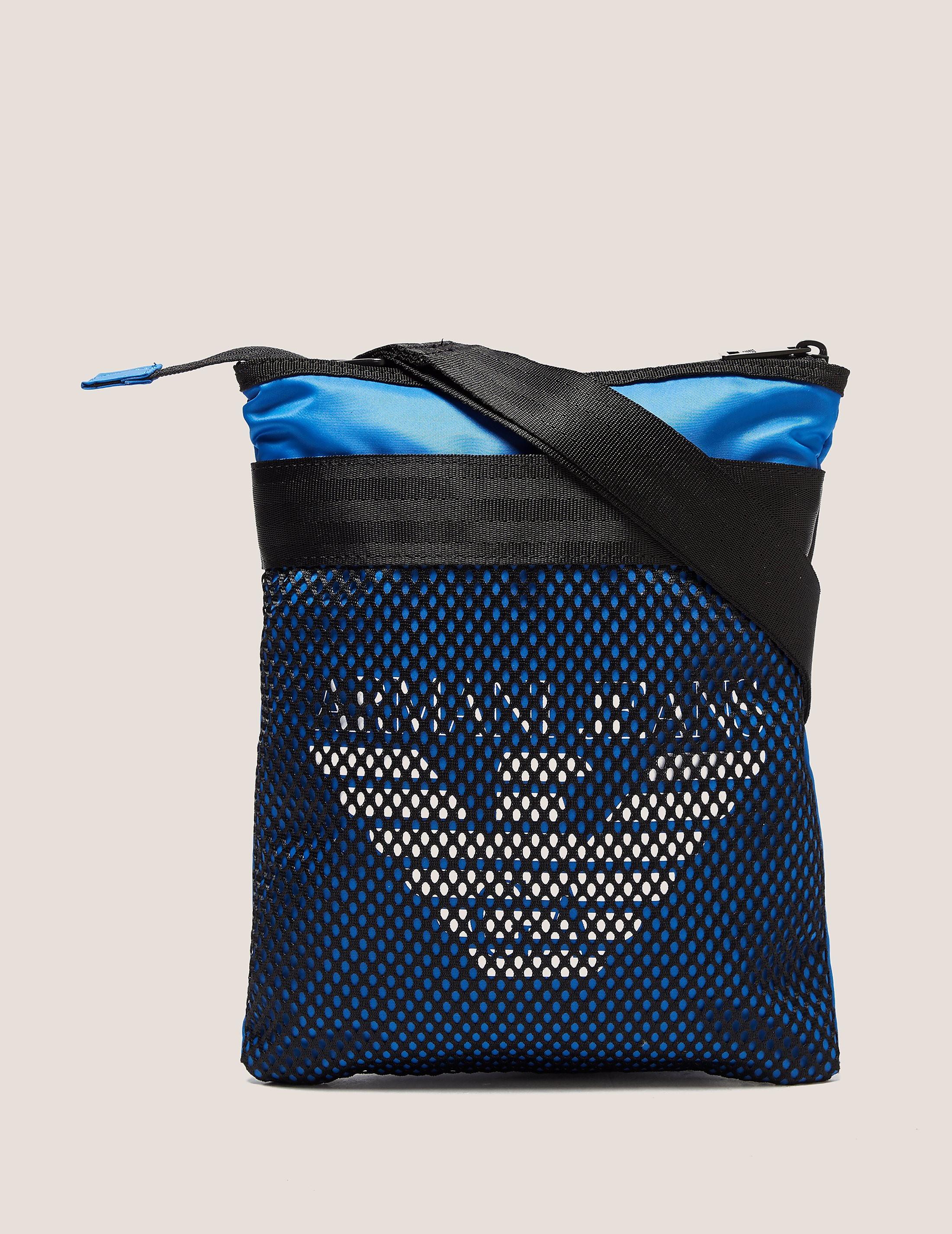 Armani Jeans Medium Rapper Bag