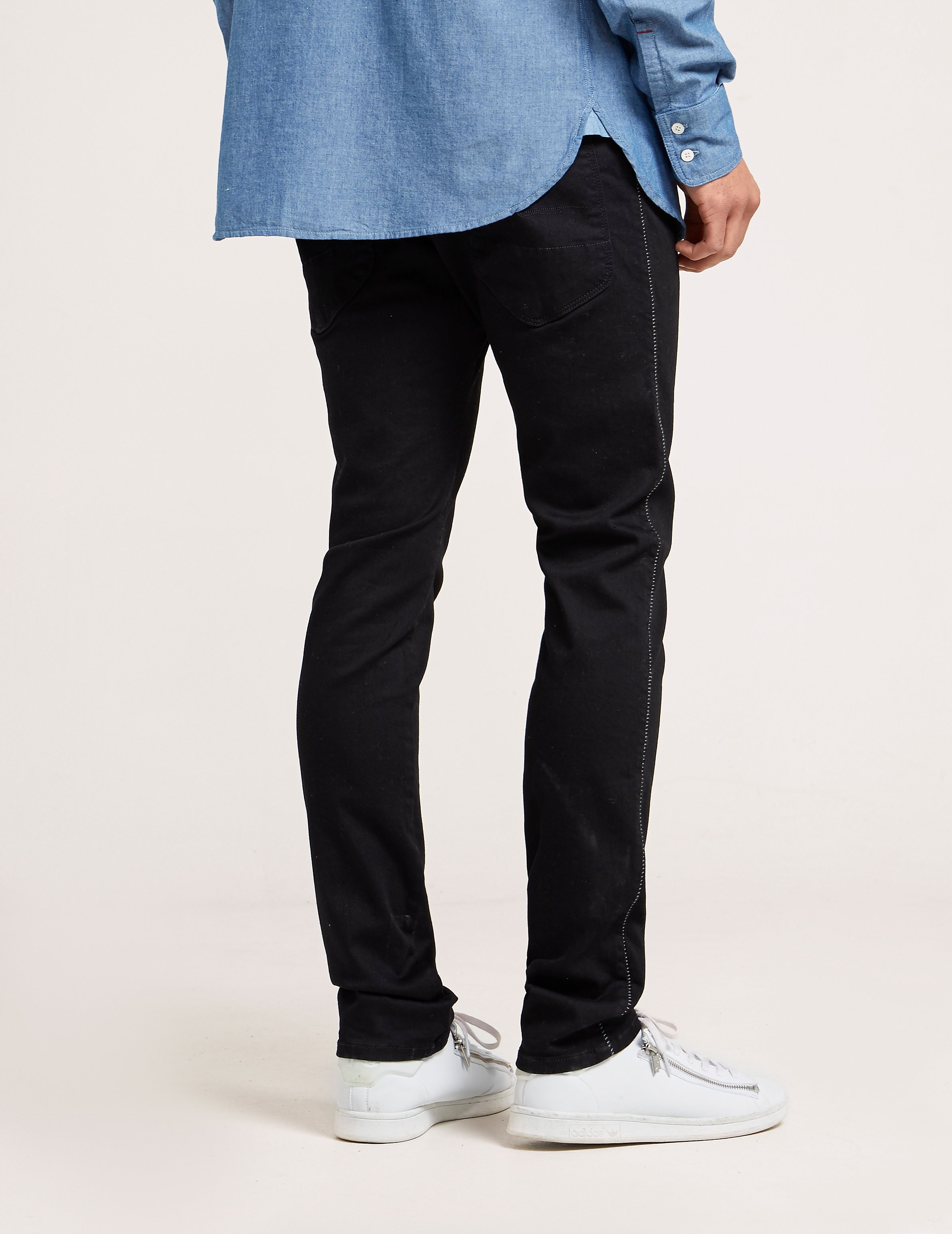 Vivienne Westwood Anglomanie Don Karnage Jeans