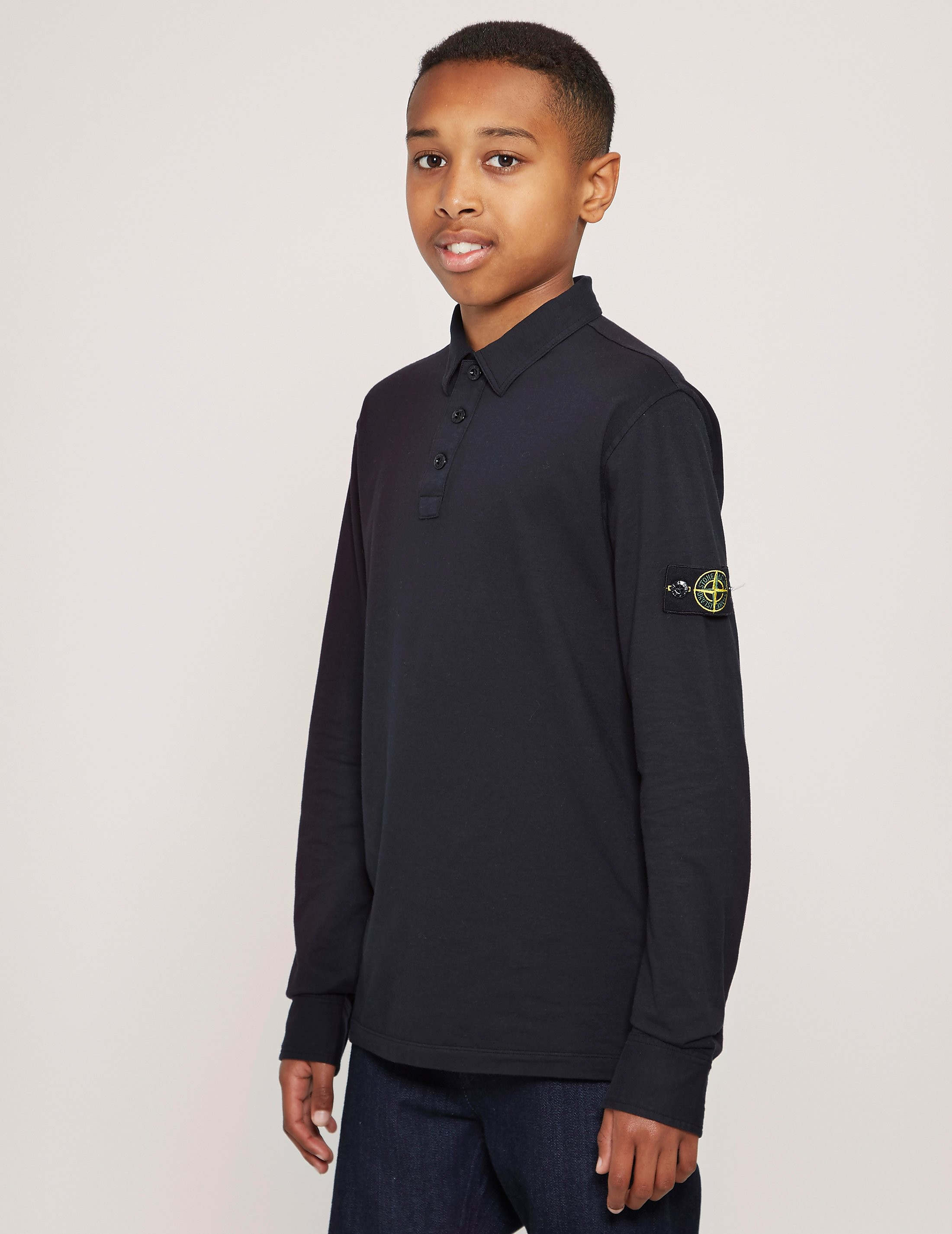 stone island shirt shop for cheap boys 39 clothes and save online. Black Bedroom Furniture Sets. Home Design Ideas