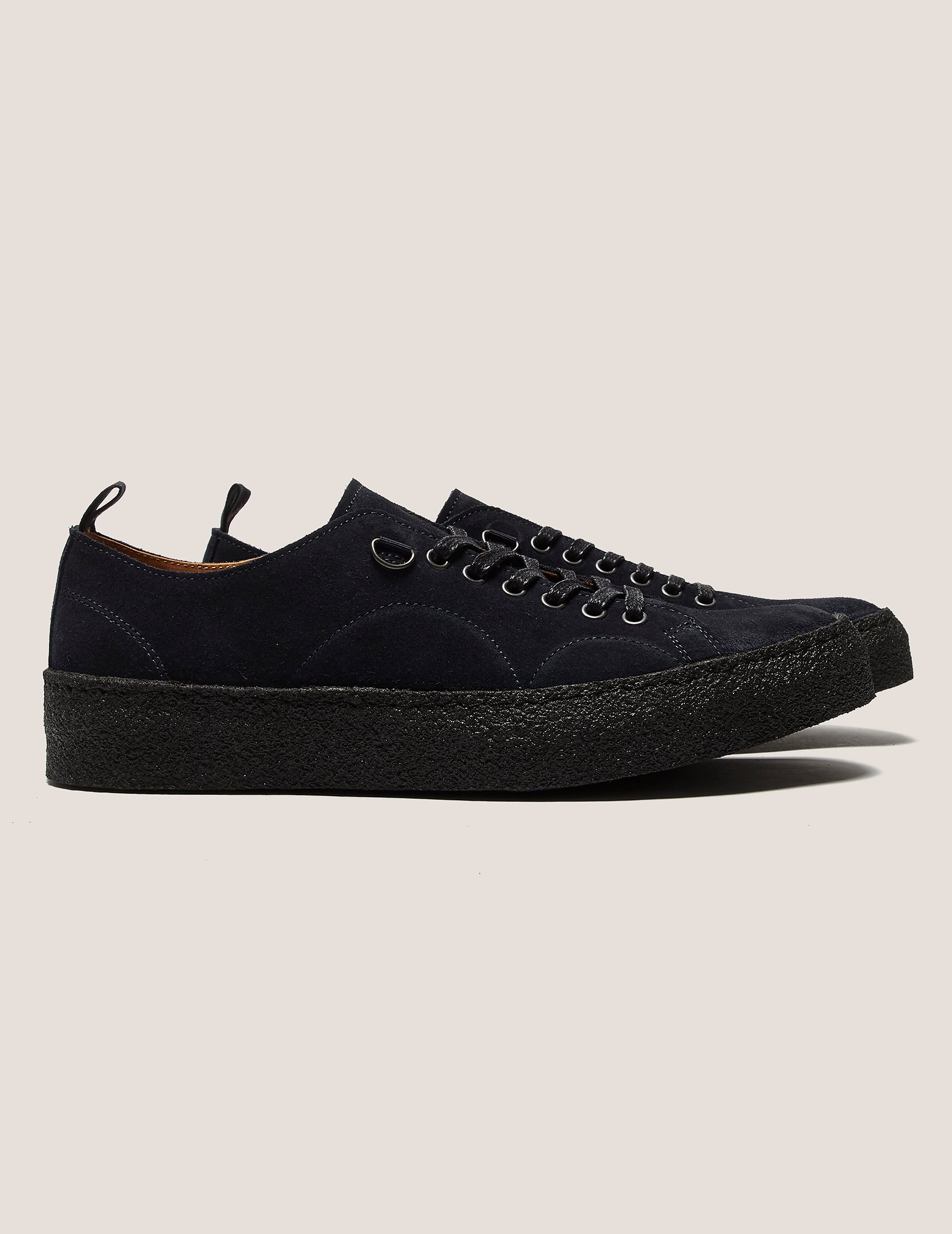 Fred Perry G.COX Tennis Shoes