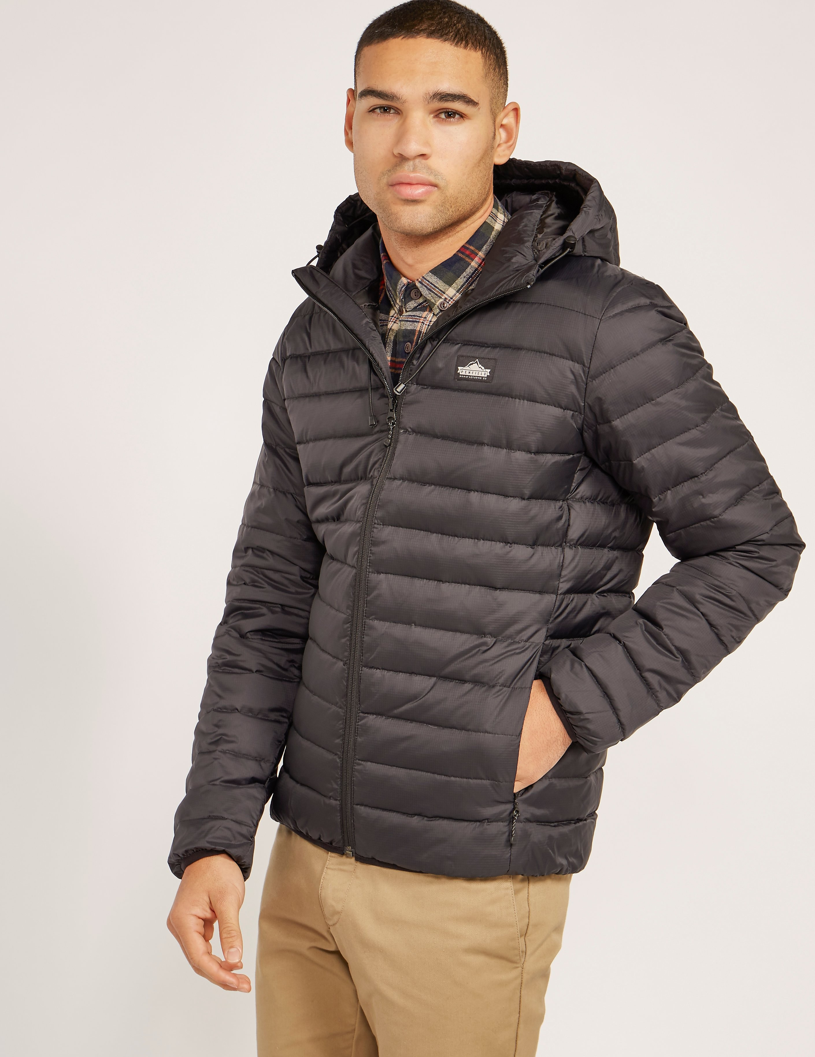 Penfield Chinook Jacket