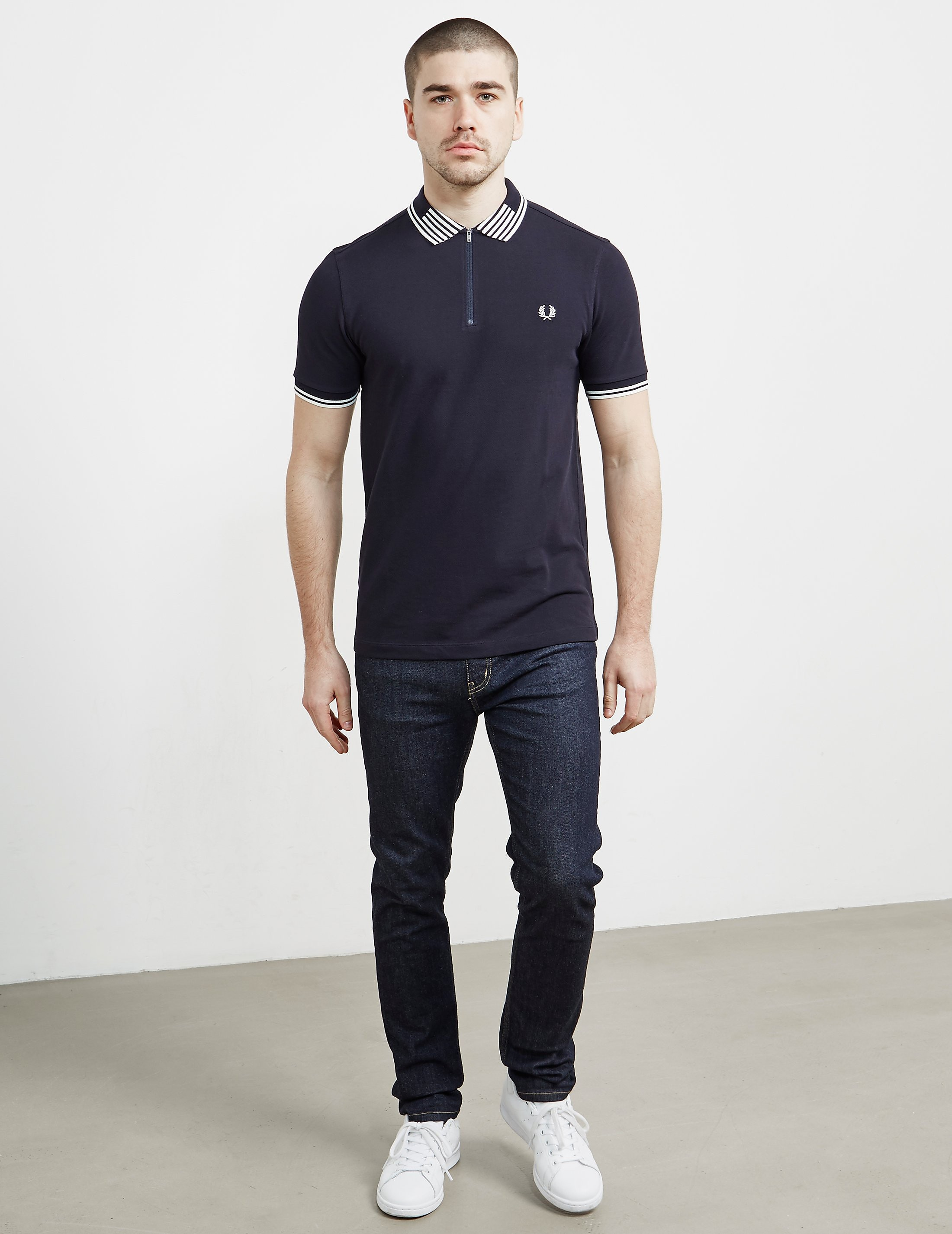 cheap fred perry polo shirts sale items at discount uk. Black Bedroom Furniture Sets. Home Design Ideas