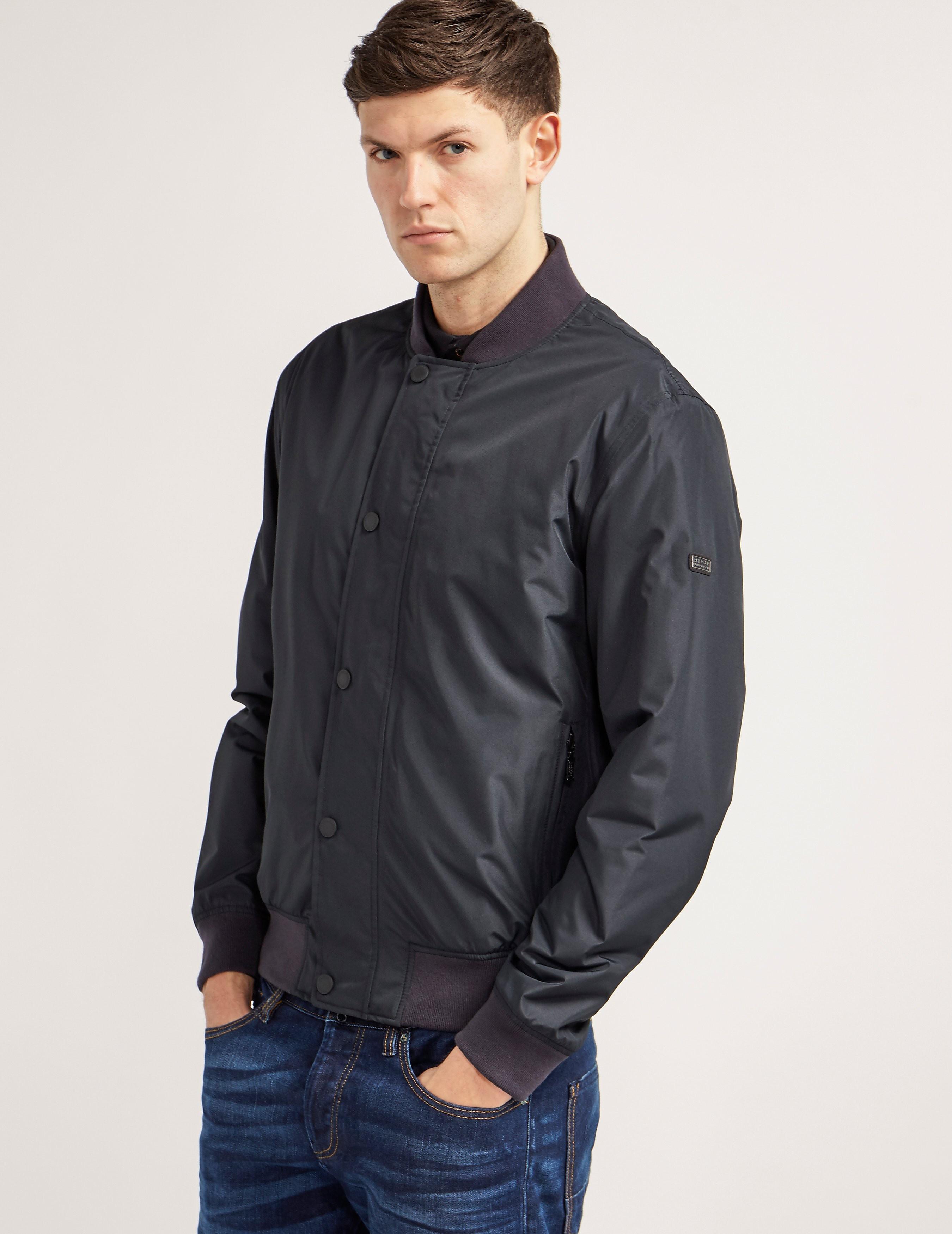 Barbour International Gainsboro Jacket
