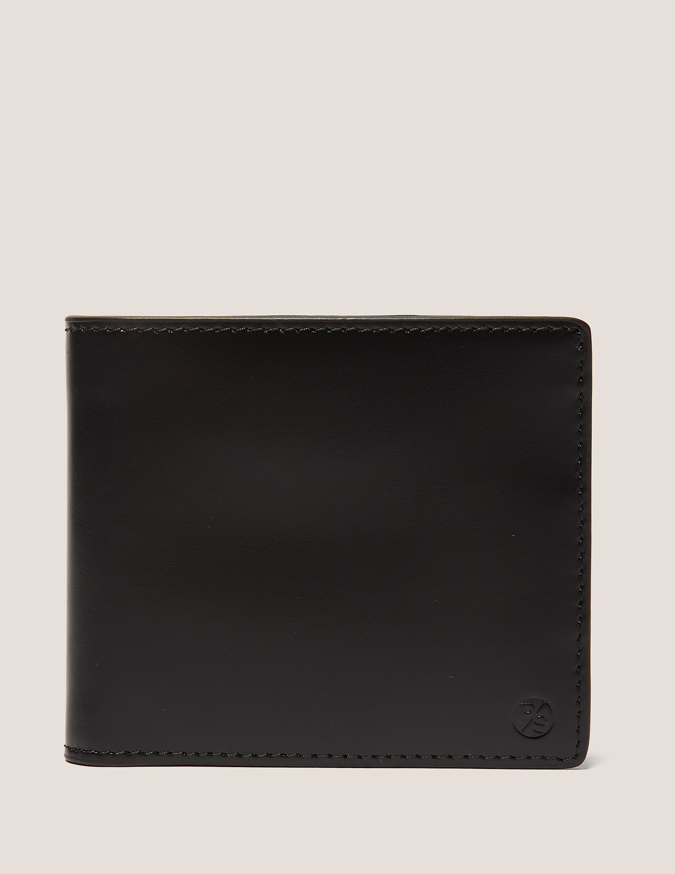 Paul Smith Cockatoo Billfold Wallet