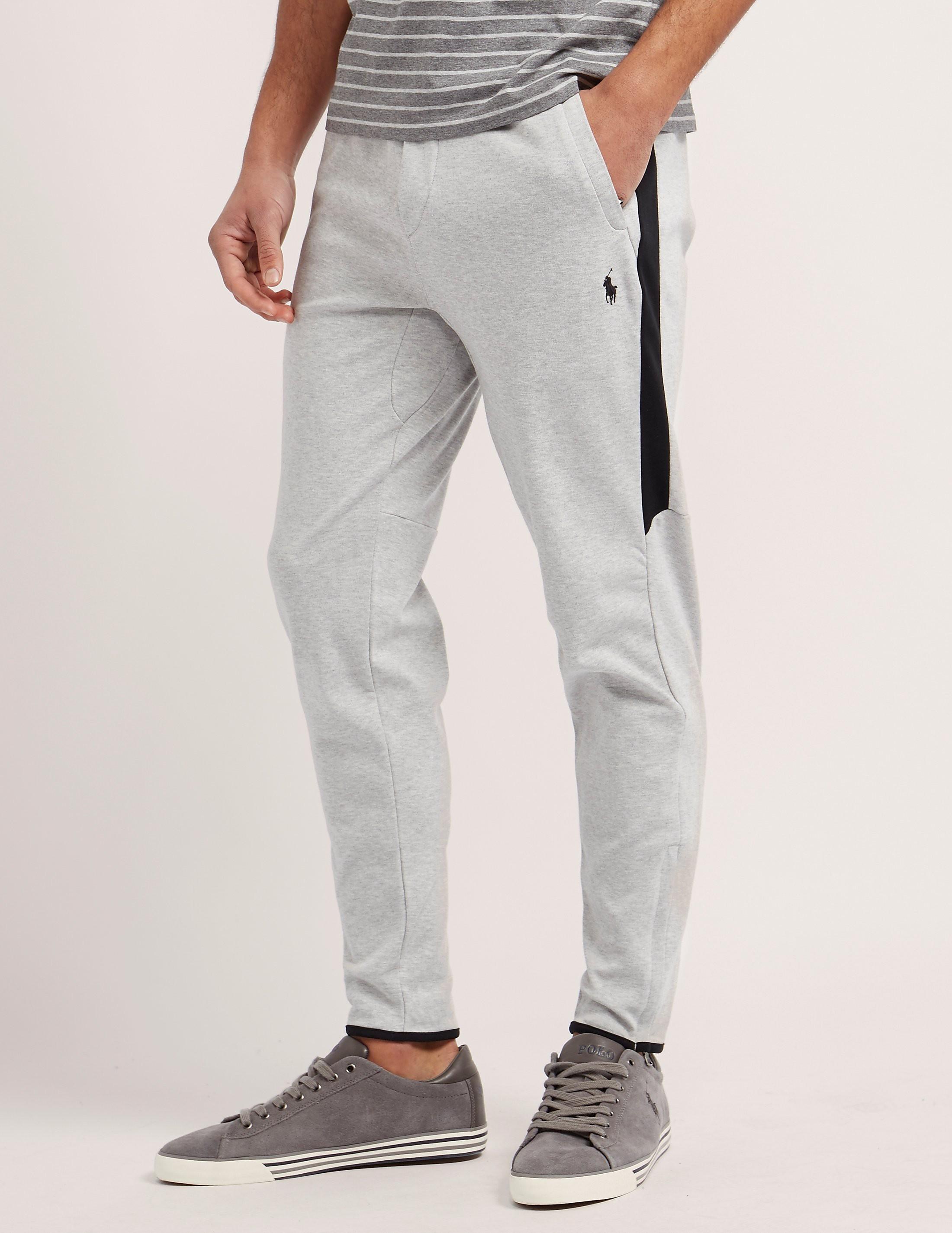Polo Ralph Lauren Cuffed Sweatpants