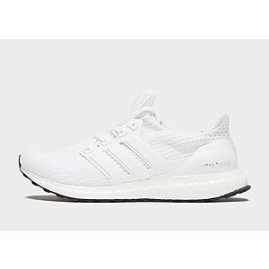 1a632af30 Men - ADIDAS Running Shoes