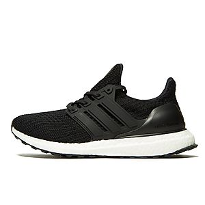 buy popular 761fd 448ba adidas Ultra Boost Womens ...