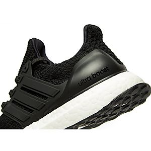 5f4e6ac5b9496 adidas Ultra Boost Women s adidas Ultra Boost Women s