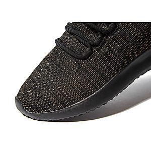 Hombre adidas Tubular Foot Shadow | adidas Originals Foot Tubular | JD 3020e6