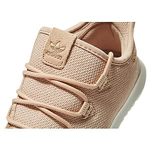 finest selection 317ef 83157 uk jd sports adidas tubular shadow 15135 b9fd9