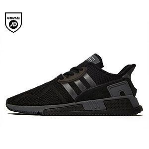 new styles bf6d6 88d0a adidas Originals EQT Cushion ADV ...