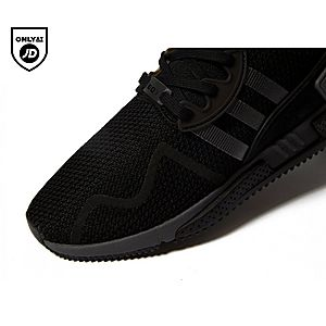 best service 6f2de 3995e adidas Originals EQT Cushion ADV adidas Originals EQT Cushion ADV