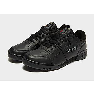 reebok mens footwear men jd sports