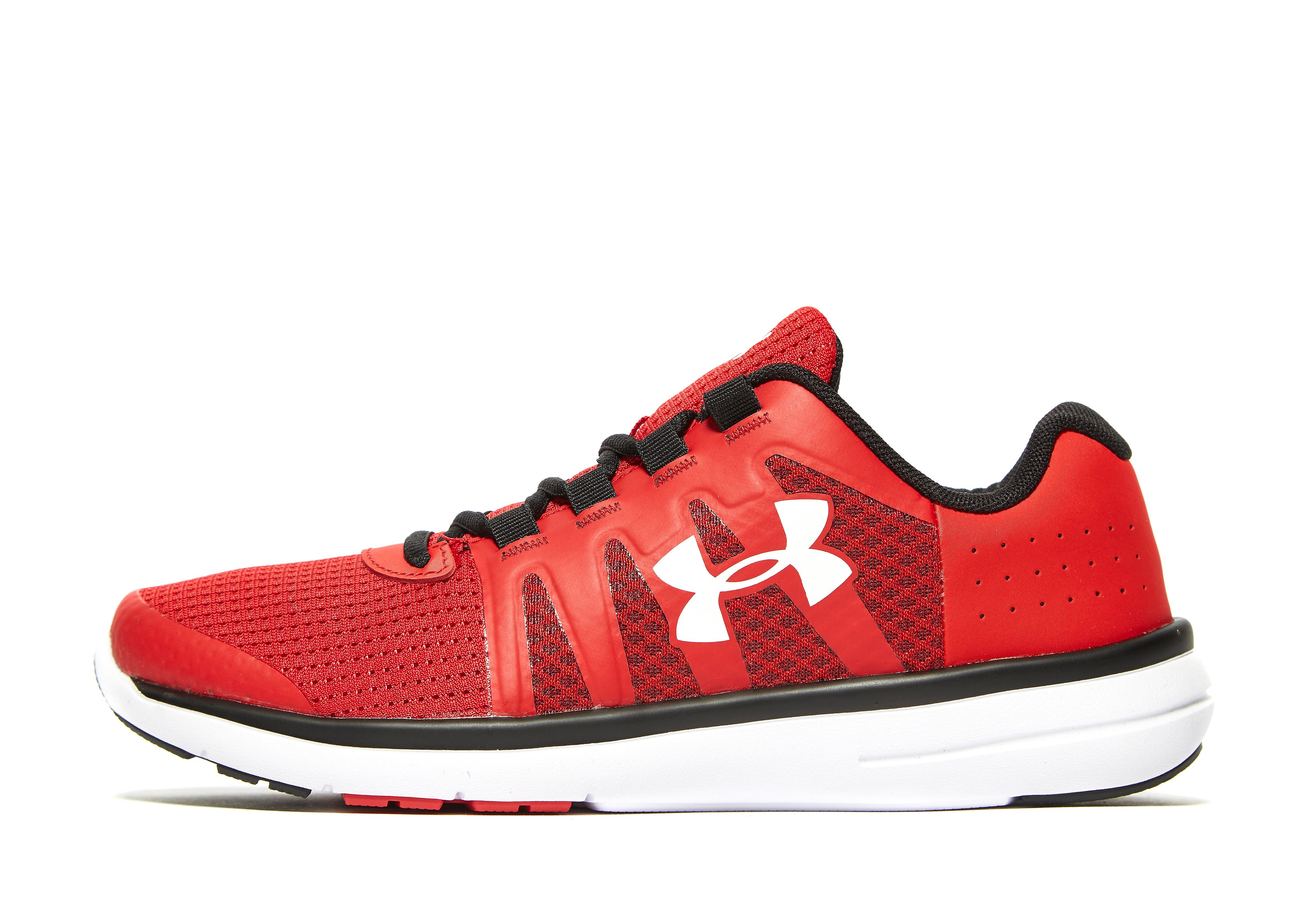 Under Armour Micro Fuel Junior