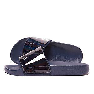 60c61af0ce0c IVY PARK Flip-Flops   Sandals - Women
