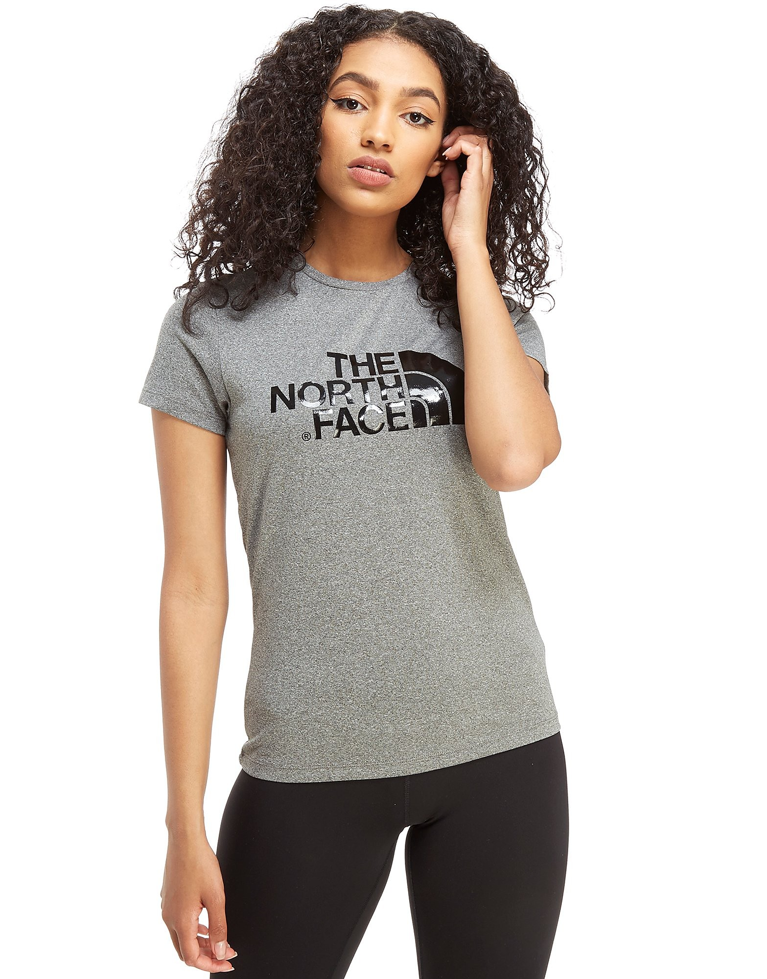The North Face Tanken Logo T-Shirt