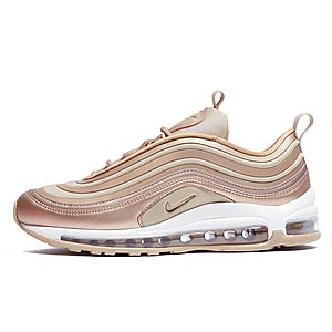 best loved c463c c9f46 Nike Air Max 97 Ultra Womens ...