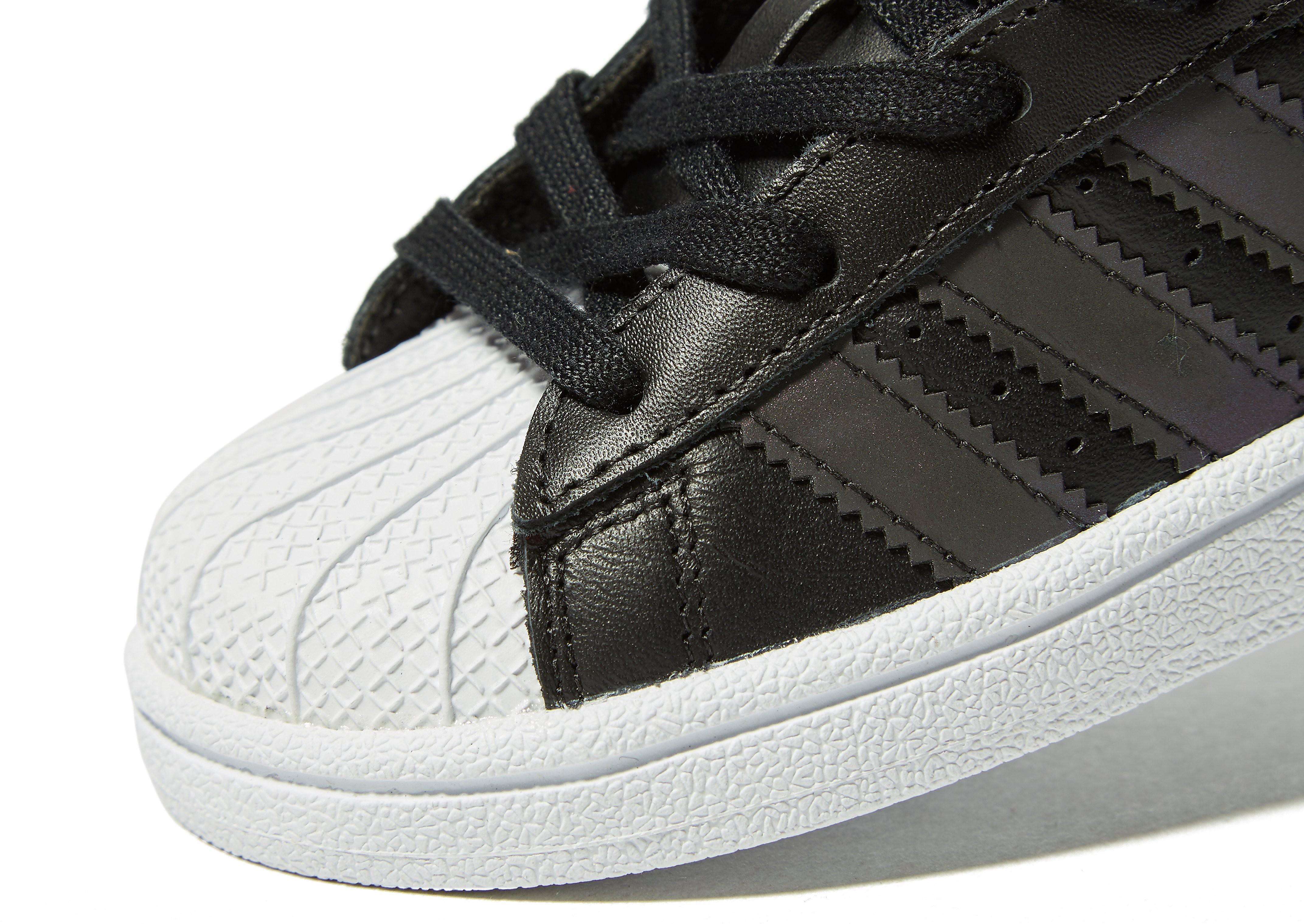 adidas Originals Superstar Infant