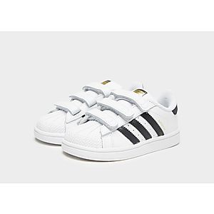 quality design 83d11 2b157 adidas Originals Superstar Infant adidas Originals Superstar Infant