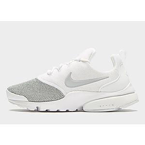 6ffbc11f241 Nike Air Presto Fly SE Women s ...