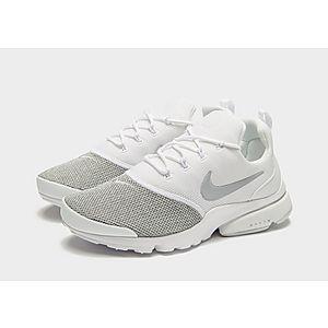 new products f20a4 c44b5 ... Nike Air Presto Fly SE Womens