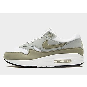 c3eada231e582 Nike Air Max 1 Women s ...