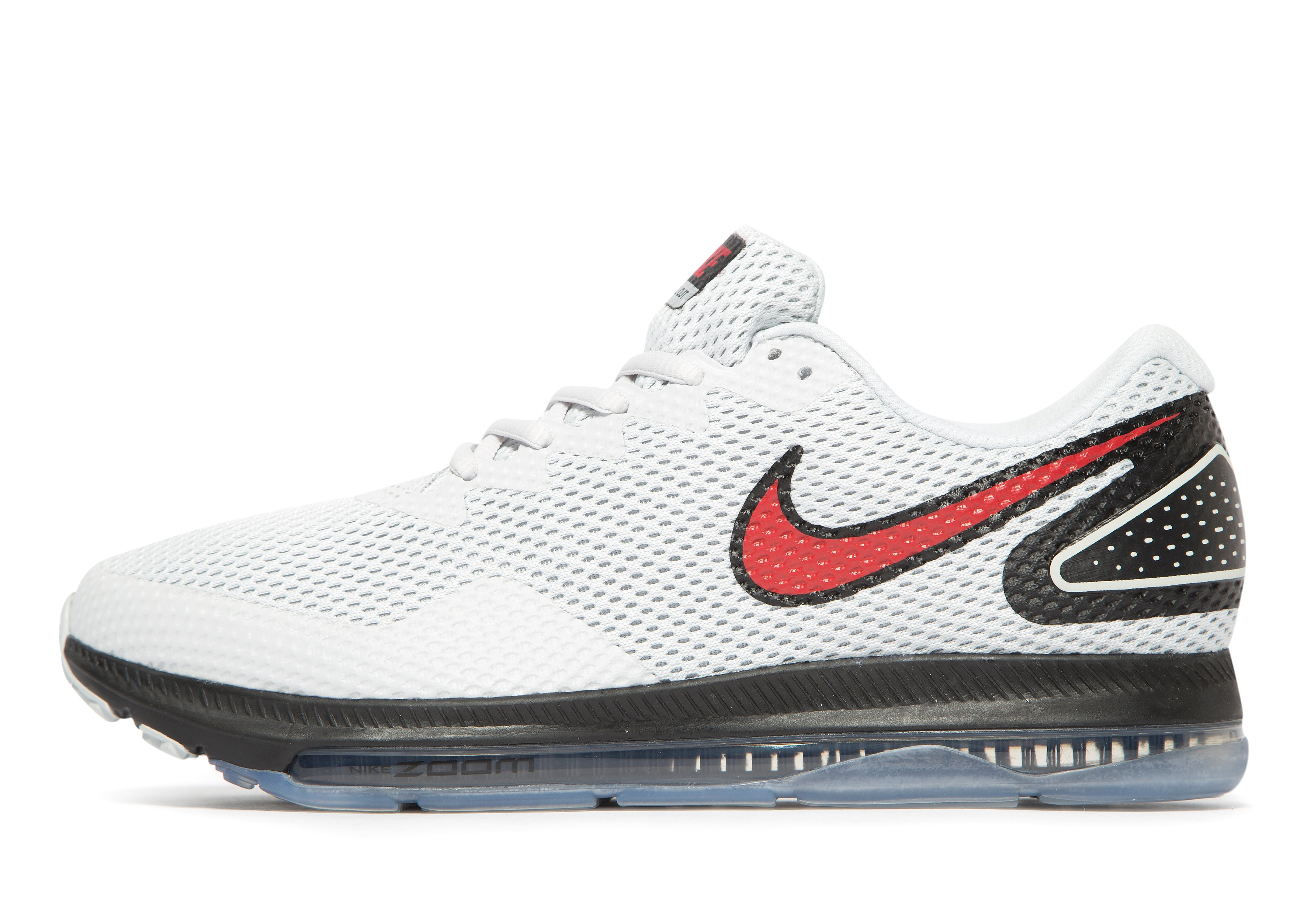 Nike Zoom All Out Low II