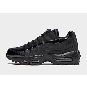 quality design 8b0b0 1d605 Nike Air Max 95 Womens ...