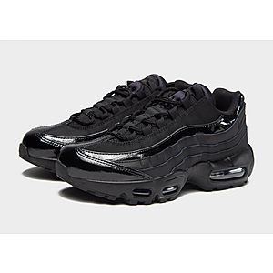 new styles be256 a7c76 Nike Air Max 95 Womens Nike Air Max 95 Womens