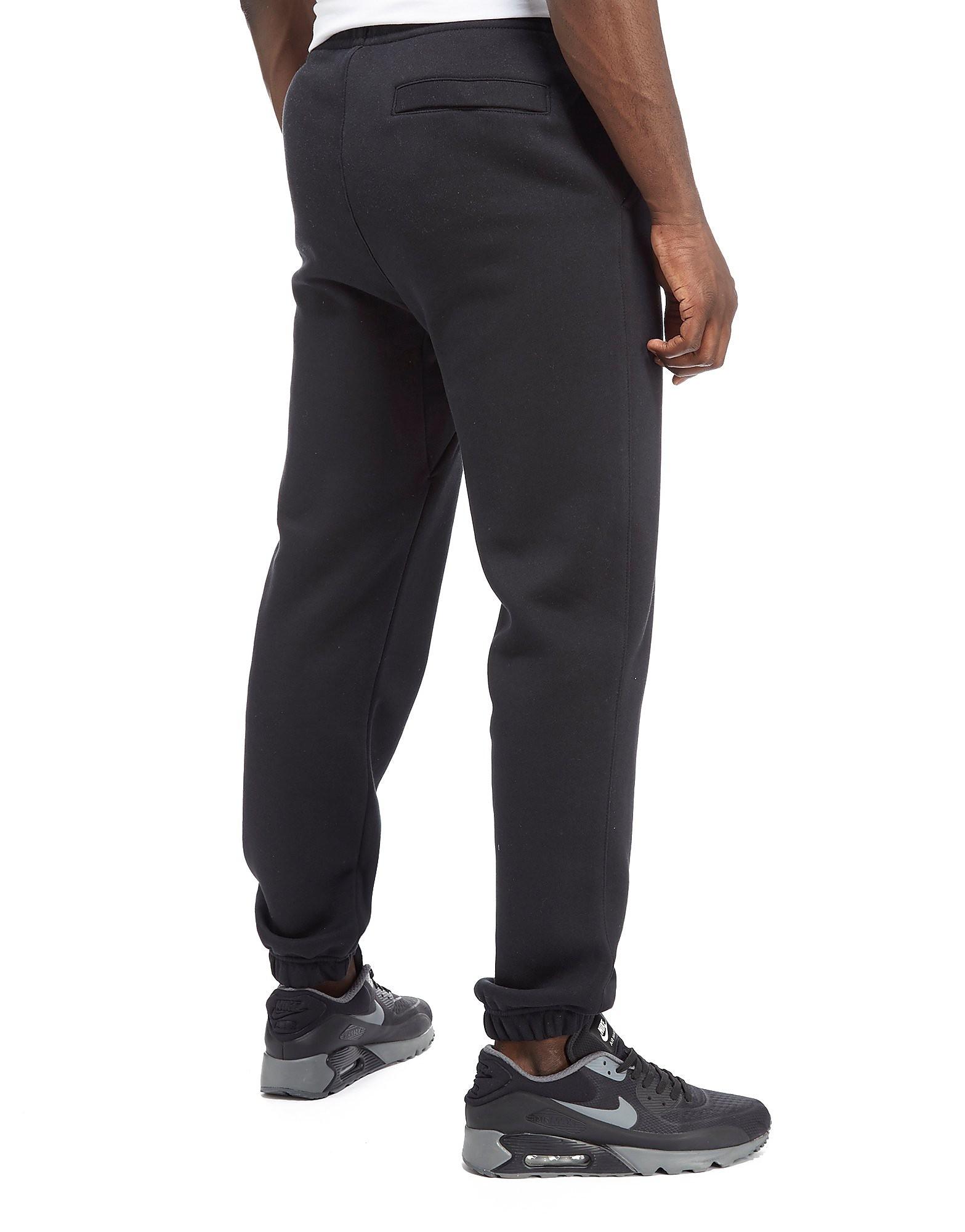 Nike Club Pants