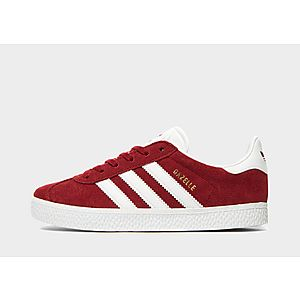 adidas Originals Gazelle II Children ... 55fdb3b38