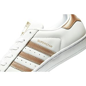 006a73b56696b adidas Originals Superstar Women s adidas Originals Superstar Women s